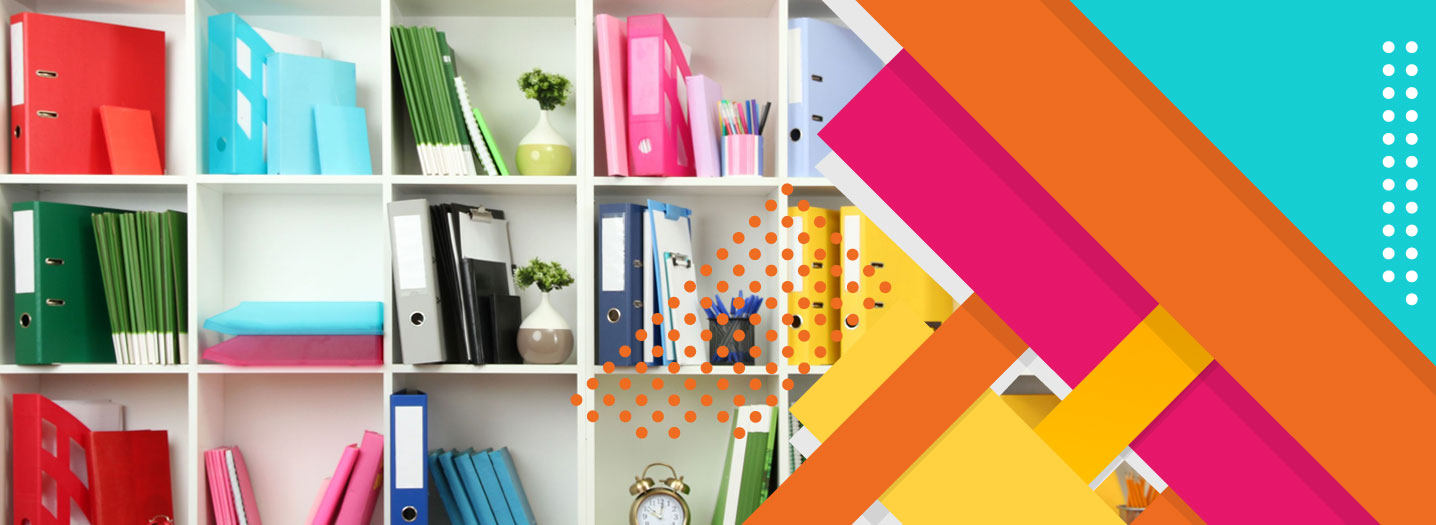 M2 Office Supplies and Stationery