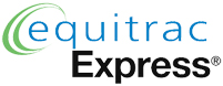 Equitrac Express