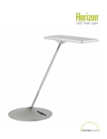 Humanscale Horizon Task Light
