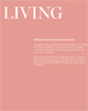 Living Catalogue