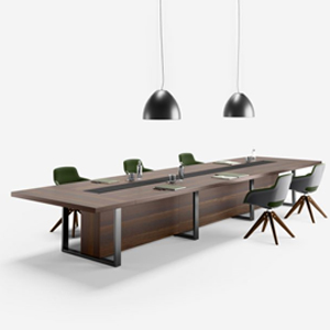 Board Meeting Table